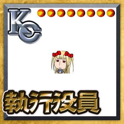 †ごろぴー† Social Profile