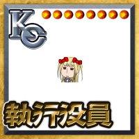 †ごろぴー† | Social Profile