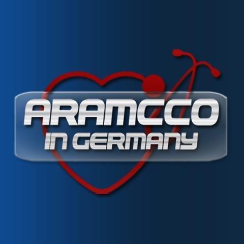 ARAMCCO in Germany  Twitter Hesabı Profil Fotoğrafı