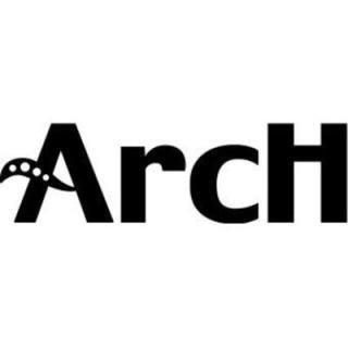 ArcH Social Profile