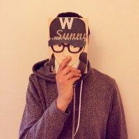 el Tooms | Social Profile