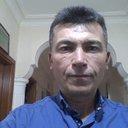 Mithat_0077@hotmail (@0077Mithat) Twitter