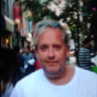 mike habbyman | Social Profile