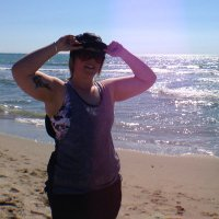 Alyssa Rose Dupuis | Social Profile