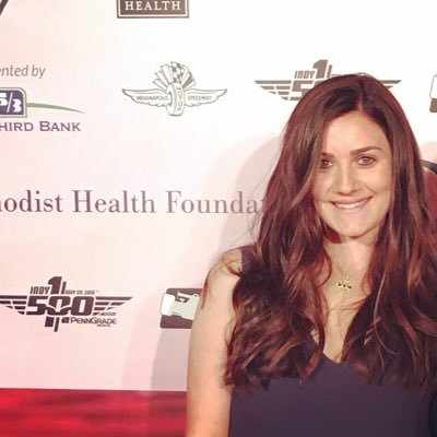 Lauren George | Social Profile