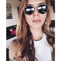 ezgiko | Social Profile