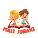 Photo of malijunaki's Twitter profile avatar