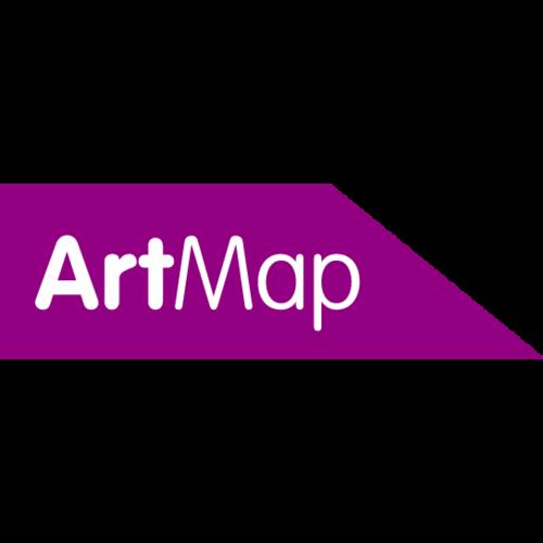 ArtMap.cz