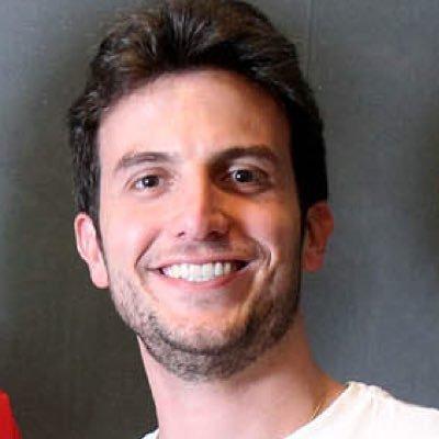 Fernando Faro | Social Profile