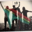 Photo of BoysLikeGirls's Twitter profile avatar