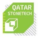 Qatar StoneTech