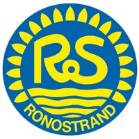 Ronostrand