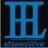 Newsource logo normal