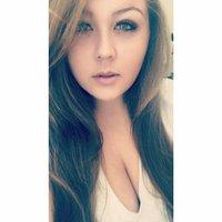 Nikki Ogilvie | Social Profile