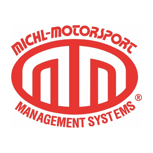 michl motorsport