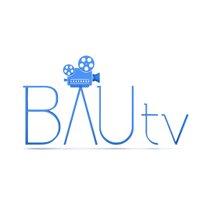 Bautelevision