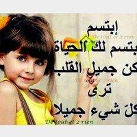 @aszahim