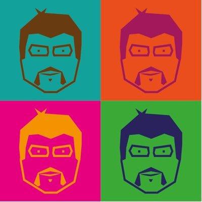 TheCalmDev™ | Social Profile