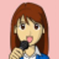 田中亜由美 | Social Profile
