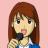<a href='https://twitter.com/tanaka_ayumi' target='_blank'>@tanaka_ayumi</a>