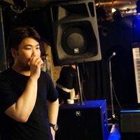 岡村雄太郎 | Social Profile