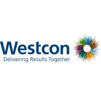 WestconNL