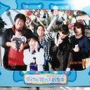 竹村 静香 (@0201Shizuka) Twitter