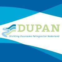 dupan_info