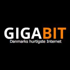 Gigabit.dk