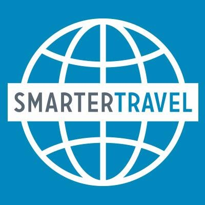 SmarterTravel Social Profile