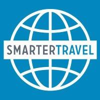 SmarterTravel | Social Profile