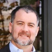 Brad Dunzer | Social Profile