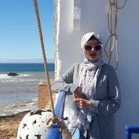 Zinia K | Social Profile