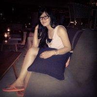 titis arie | Social Profile