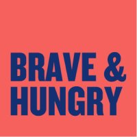braveandhungry