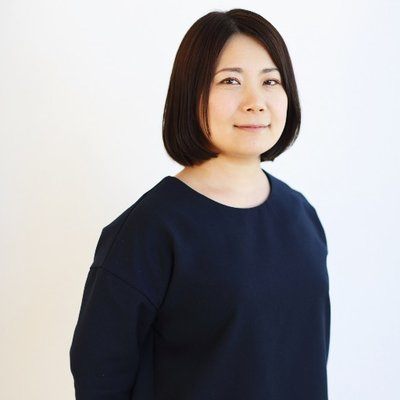 菅原麻衣子   Social Profile