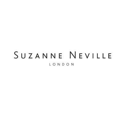 Suzanne Neville | Social Profile