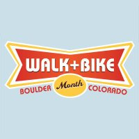 Walk and Bike Month | Social Profile