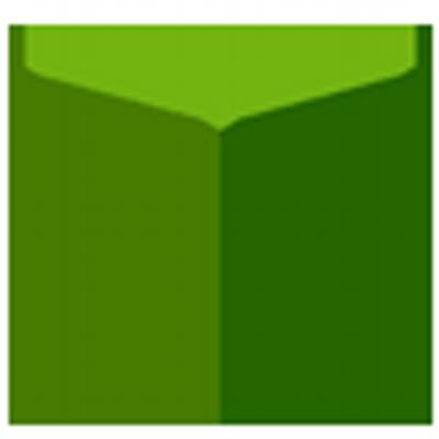 Media Lightbox | Social Profile