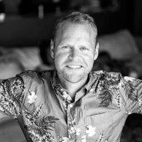 Brad Lande | Social Profile