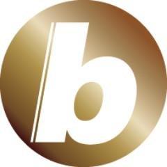 bmr Social Profile