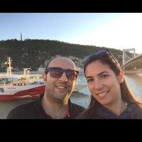 Onur Altıntop | Social Profile