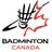 Bdminton Canada