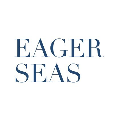 Eager Seas | Social Profile