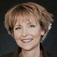 Bridget Haymond | Social Profile