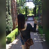 Annie Zabala | Social Profile