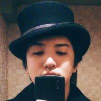 Masataka Yakura | Social Profile