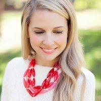 Kaycie Karpinski | Social Profile