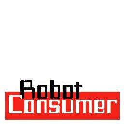 RobotConsumer