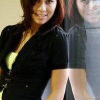 Lisa Bensley | Social Profile